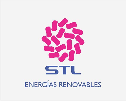 STL Energias Renovables